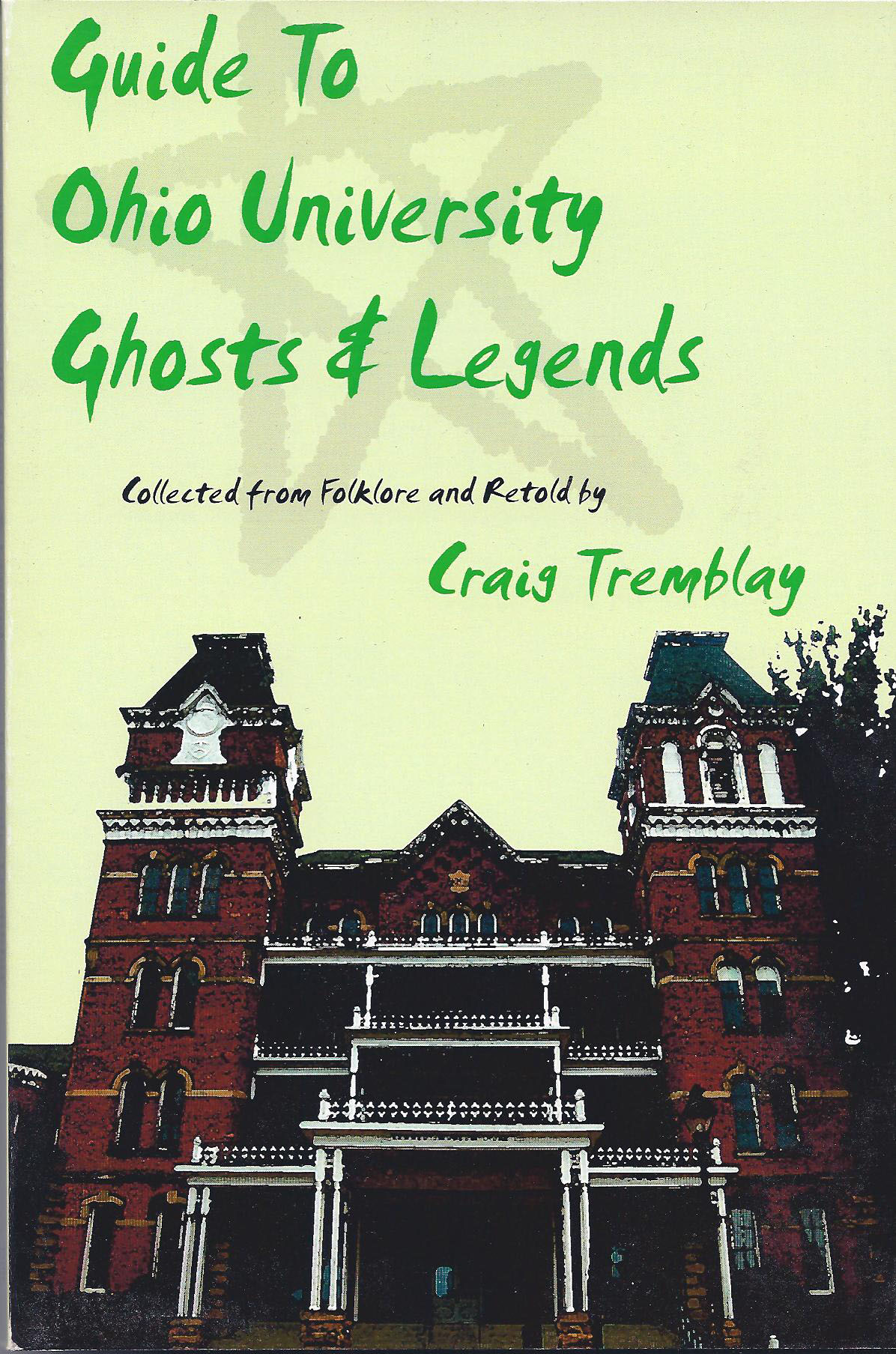 List of Ghost Hunters episodes - Wikipedia
