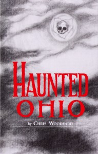 #326 Haunted Ohio: Ghostly Tales from the Buckeye State