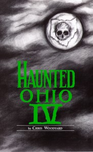 Haunted Ohio IV