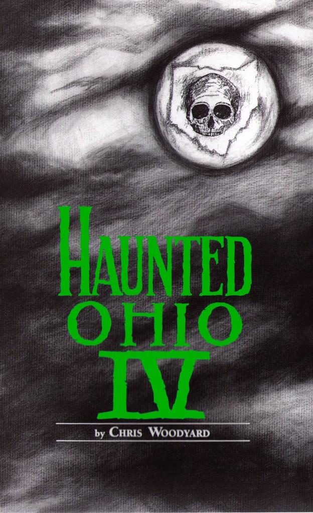 Haunted Ohio IV: Restless Spirits