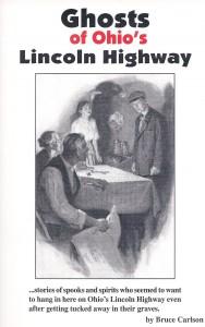 LINCOLNHIGHWAY