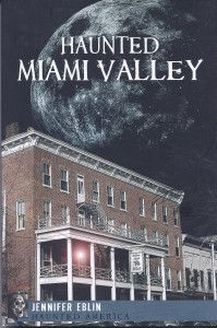 MIAMIVALLEY