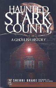 STARKCOUNTY