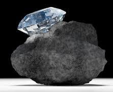 meteordiamond