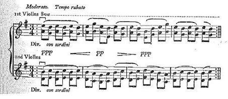 thomas-wood-fairy-music