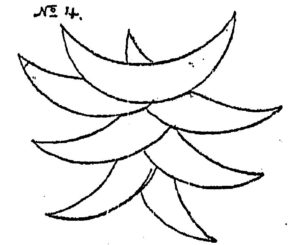 Vision of Seven Moons, figure 4