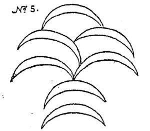 Vision of Seven Moons, figure 5