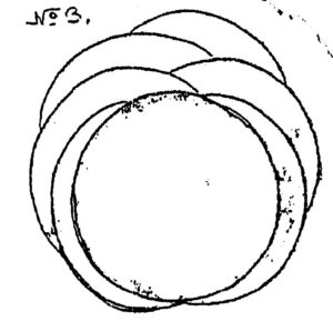 Vision of Seven Moons, figure 3