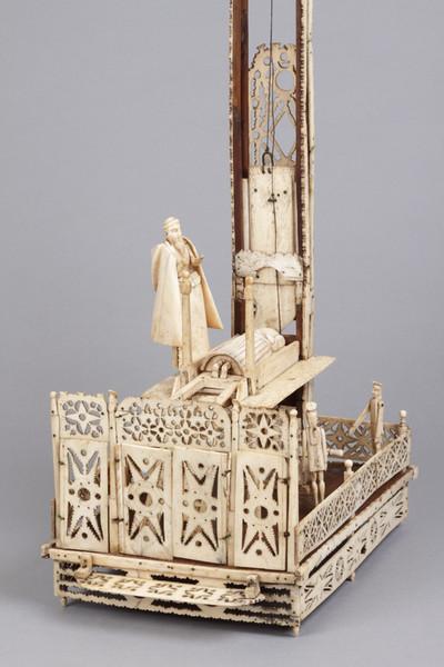 bone guillotine model2