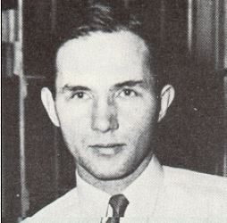 The Wizard and the Kidnapper Richard Hauptmann, convicted and executed for the Lindbergh kidnapping. http://law2.umkc.edu/faculty/projects/ftrials/Hauptmann/bruno.html