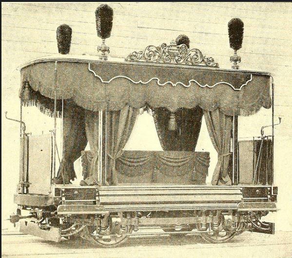 hearse-street-railway-journal-1884